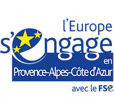 L'europ s'engage